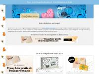 babydoos.info