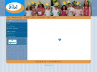bilalschool.nl