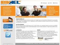bikkel-it.nl