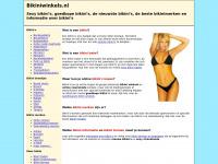 bikiniwinkels.nl