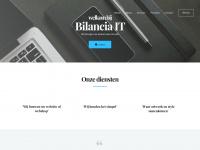 bilancia-it.nl