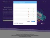 mystats.nl