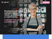 logivert.com