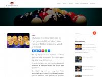 biljartevents-wijchen.nl