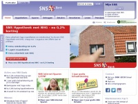 snsbank.nl