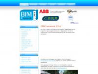 bimcaseweek.nl