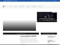 BimmerPortal, het BMW forum van Nederland - BimmerPortal, Nederlands grootste BMW community