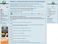 binaries4all.nl