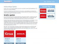 bingoballetje.nl