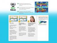 bingowebcam.nl