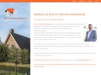 binkenpartners.nl
