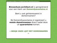binnenhuis-architect.nl