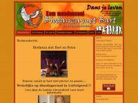 biodanza-twente.nl