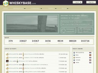whiskybase.com
