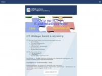 ict2business.nl
