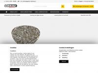 grind-webshop.nl