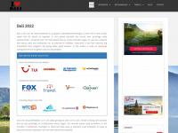 Bali 2018 » Accommodaties, Reistips & Informatie