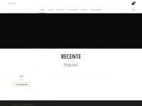 leren-tassen-online.nl