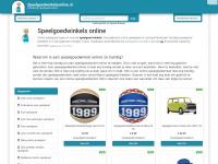 speelgoedwinkelsonline.nl