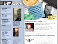 Sfwa.org - Home | Science Fiction & Fantasy Writers of America