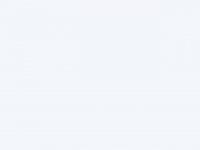 Apache2 Ubuntu Default Page: It works