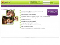 Online Dating Website - Gratis Online Dating | Dateplaats.nl
