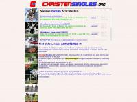 christensingles.org