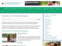 christelijke-datingsites.nl