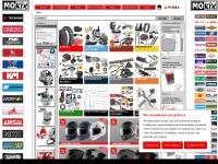 mokix.com