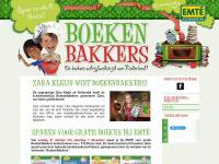 boekenbakkers.nl