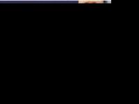 Thein-brass.de - Thein Brass Blechblasinstrumente Trompete Posaune Tuba Horn Triangel