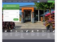 Maashof | Hotel in Venlo | Review score 8.4 | Top locatie!