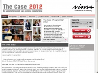 thecase2012.nl