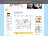 geboorteaankondiging.blogspot.com