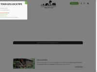Camping Le Pech Charmant - Dordogne - Camping Le Pech Charmant - Les Eyzies - Dordogne!