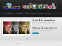 art-op-canvas.com
