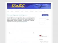 gezc.org