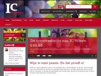 ic-wines.nl