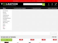 toolnation.nl