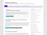 oldtimer-verzekering.net