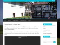 sauerlandholiday.com