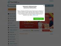 swistak.pl