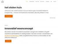 lofthome.nl