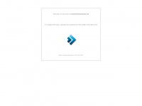 interieuraannemer.nl