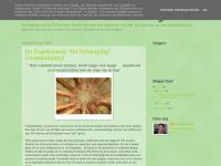 de-engelenweij.blogspot.com