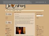 de-craftorij.blogspot.com