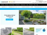 nusierbestrating.nl