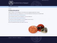 nagtegaal.org