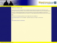 zandvoort.com
