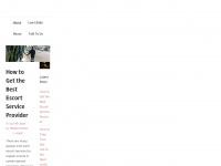 Gelijkoversteken.org - Gelijko Hub - Interesting content